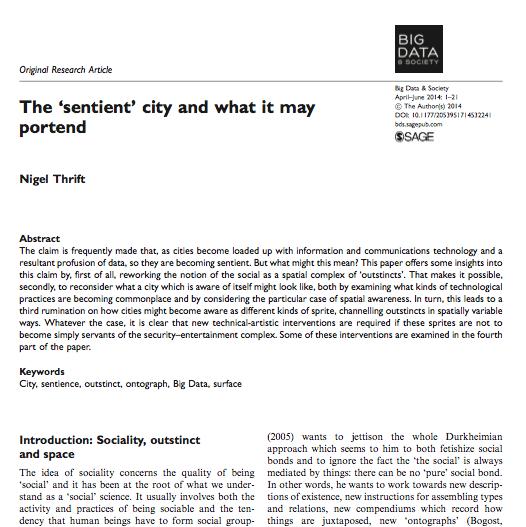 sentient_city