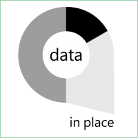 data-in-place