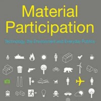 material-participation