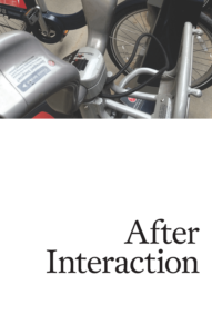 after-interaction